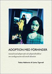 Adoption-med-förhinder-högupplöst