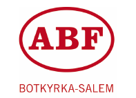 ABF Botkyrka-Salem logga 2014