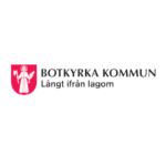 Botkyrka kommun logga 2014