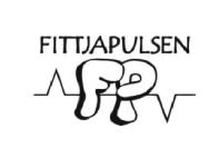 Fittjapulsen logga 2014