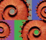 Om behovet att utveckla indikatorer för ett kommunalt arbete mot diskriminering i Botkyrka