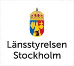 LansstyrelsenLogo_center_cmyk
