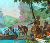 Turism och kolonialism