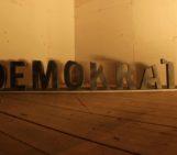 Demokratins 100-årsjubileum i Botkyrka