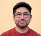 Intervju med MKC:s forskningsledare René León Rosales i SVT Nyheter