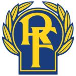 RF logga