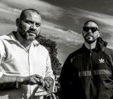 Pressmeddelande: KP Arnoldsonpriset 2018 går till Redline Recordings